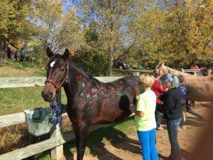 horse-paint-2
